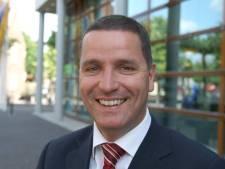 Elf Bevelandse burgemeesters in anderhalf jaar, en nummer 12 en 13 zijn op komst