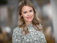 D66: Vrouwenbesnijdenis in Den Haag moet worden aanpakt
