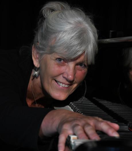 Pianowandeling van Ellen Verhagen sloeg in als een bom. 'Ik wist: dit is niet iets eenmaligs'
