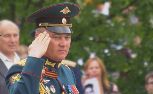 Sergej Moetskajev