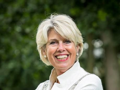 Burgemeester gemeente Heerde kondigt vertrek aan