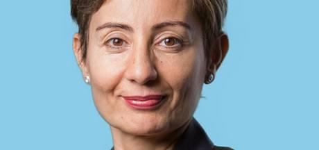 Voorkeurstemmen brengen Keklik Yücel niet in de Tweede Kamer