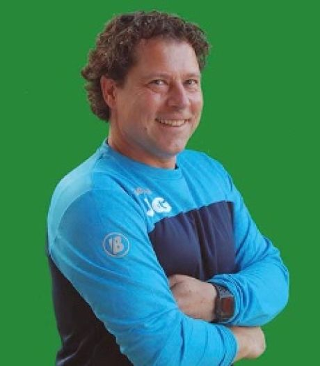 Enschedese clubs verlengen contract met trainers