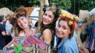 Paradise City: de nieuwe ecologische  hype in Perk