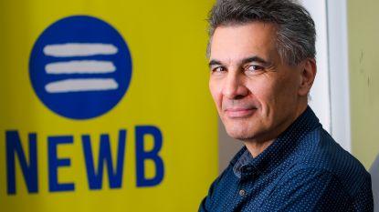 35 miljoen euro is binnen voor NewB
