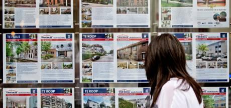 Delft wil ook bouwen voor starters: 'Zelfstandig huren is onmogelijk en kopen is te duur'