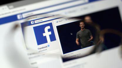 Facebook wist 1,3 miljard valse accounts en hoop haat- en terreurberichten, Twitter maakt vervelende tweets minder zichtbaar