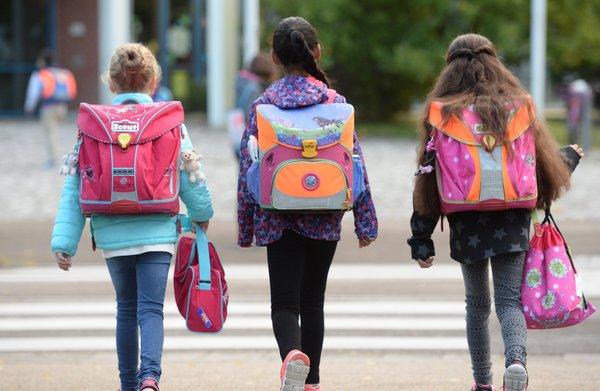 Kind van Duitse AfD-politicus niet welkom in groep 3 van een vrije school