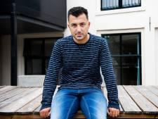 Leesadvies van Özcan Akyol: praat over wat het boek jou zegt