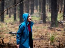 Horror in de buurtbioscoop: 'Heb je het overleefd?'