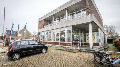 Bibliotheken in Eernegem en Ichtegem gaan maandag opnieuw open