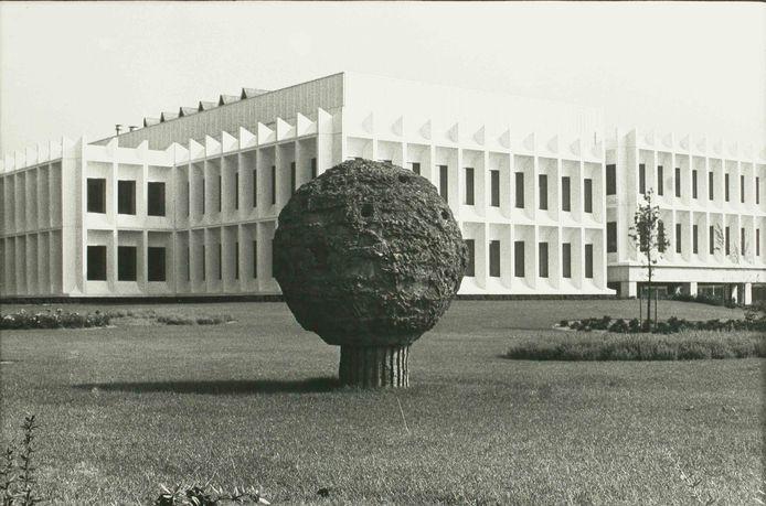 Het Cementrum