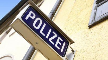 Dronken automobilist bekent 25 jaar oude moord