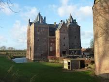 Zaltbommel steunt nominatie Hollandse Waterlinie voor Unesco-status