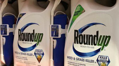"""""""Bayer dicht bij miljardenschikking over Roundup"""""""