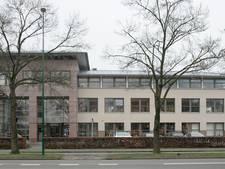 Accountants BDO in Eindhoven ook onder vuur in zaak Waalrese vermogensbeheerder