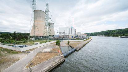 Kernreactor Tihange 3 zal vijf maanden langer stilliggen