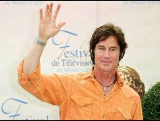 Na 25 jaar stopt 'Ridge Forrester' met The Bold and the Beautiful