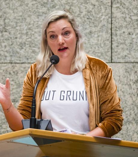 SP stelt Kamervragen over Rotterdamse 'onderwaterkelders'
