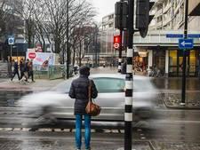 Cityring: betere oversteekplaatsen, meer politie-inzet en stadsbestuur blijft hameren op flitspalen (maar krijgt ze niet)
