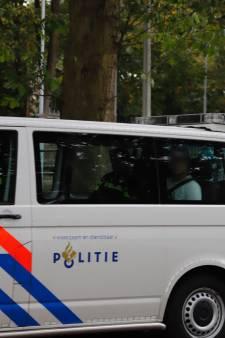 Slecht nieuws over asielaanvraag: bewoner draait door bij azc Overloon