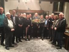 'Risico's' aan extra raad over burgemeester Gennep