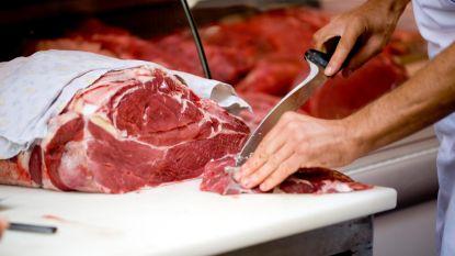 """""""Vleestaks  is binnen vijf tot tien jaar onvermijdelijk"""""""