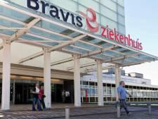 Bravis ziekenhuizen in Roosendaal en Bergen matig? Lariekoek
