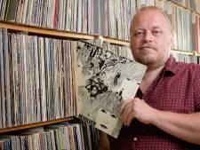 Beatlemania slaat ook toe in Wierden met 'Fab Four' muziekavond