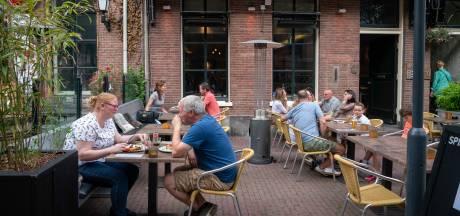 Spice 2.0 is een subtiele en stijlvolle Italiaan in Arnhem