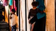 """VUB-prof Gerrit Loots: """"Belgische IS-vrouwen en hun kinderen repatriëren is quasi onmogelijk geworden"""""""
