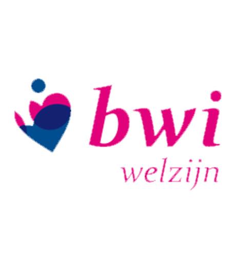 Nieuwe directeur voor Stichting Brede Welzijnsinstelling Woensdrecht