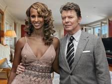 Penthouse inclusief vleugel van David Bowie te koop