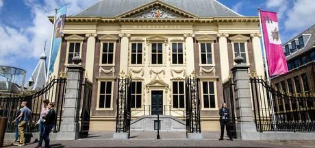 Mauritshuis doet onderzoek naar slavernijverleden