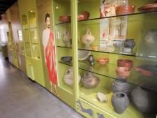 Vierduizend bezoekers in nieuw museum Aardenburg is wel erg weinig, vindt politiek Sluis