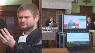 Primeur bij justitie: rechtbank Mechelen start met online rechtszaken