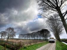 Kamerleden eisen opheldering over herrie Friese radar, PVV: 'Doordrukken radar Herwijnen ongepast'