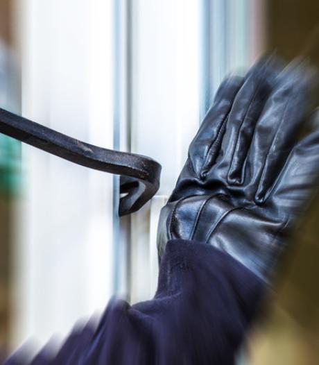 Politie wijst op campagne na woninginbraken in Veenendaal