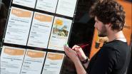 Werkgelegenheid stijgt voor tweede maand op rij sinds begin coronacrisis