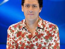 Politie wil Britse tv-ster horen vanwege oude moord