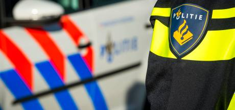 Overval op supermarkt in Amstelveen, dader vlucht met buit