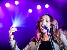 Glennis Grace: Ik kan America's Got Talent winnen