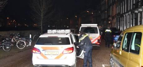 Horecazaak op de Markt in Middelburg overvallen, twee verdachten opgepakt