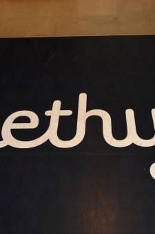 Nethys: petites affaires entre amis?