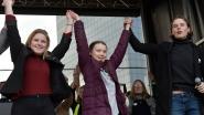Algemene Centrale ABVV geeft gehoor aan oproep klimaatbeweging en dient stakingsaanzegging in voor 15 maart