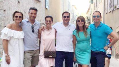 Villa van 6.000 euro blijkt niet te bestaan: drie gezinnen opgelicht via Airbnb
