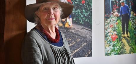 Weer volop activiteiten rond 'Tuinen en Boereneenvoud' in Diepenheim
