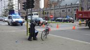 Dader vluchtmisdrijf in Gent meldt zich bij politie