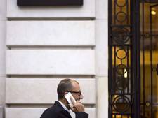 La France ouvre une enquête sur les pratiques d'Apple
