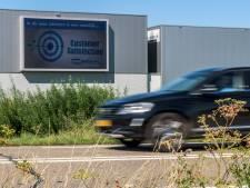 Maasdriel ziet ruimte voor bedrijven aan Schoofbandweg